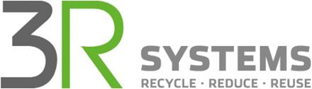 Logo 3R Systems