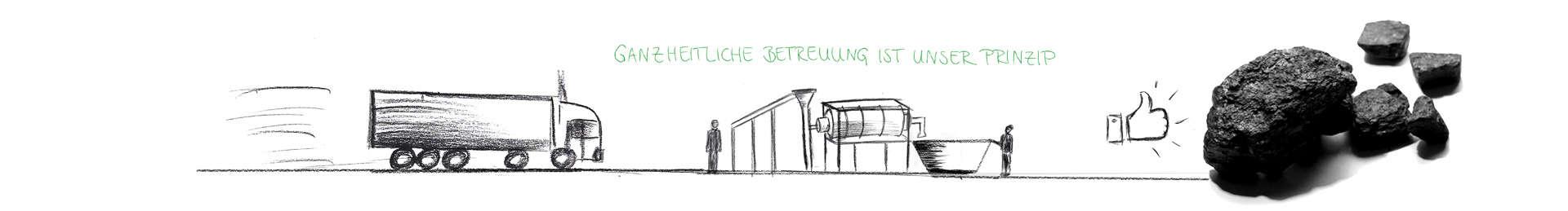 APPALERO Kard/ätsche f/ür die Tiefenreinigung und R/ückfettung Damen Herrengr/ö/ßen